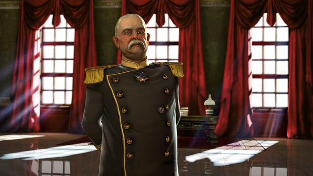 File:Otto von Bismarck (Civ5).jpg