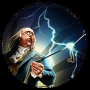 Electricity (Civ5)
