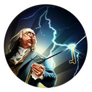 File:Electricity (Civ5).png
