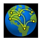 File:Globalization (Civ6).png