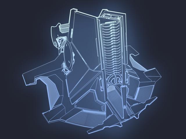 File:Daedalus Ladder wonder (CivBE).png