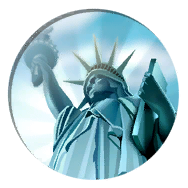 File:Statue of Liberty (Civ5).png