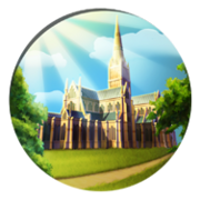 Cathedral (Civ5)