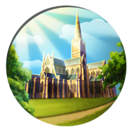 File:Cathedral (Civ5).png