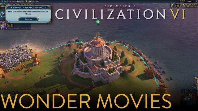 File:Civ vi wonder movies.jpg