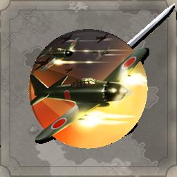 Zero (Civ5)