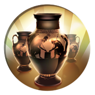 File:Pottery (Civ5).png