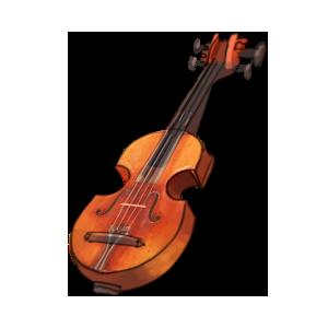 File:Strings of Cremona artifact (Rising Tide).png