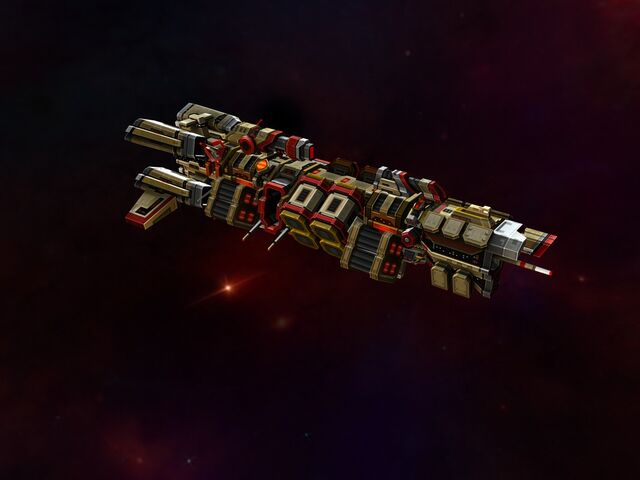 File:Viewer purity10 (starships).jpg