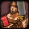 Warrior (CivRev)