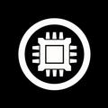 Computing (CivBE)