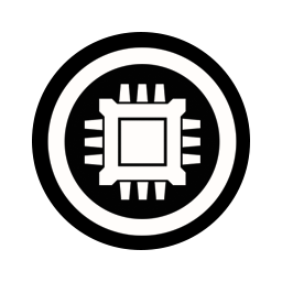 File:Computing (CivBE).png