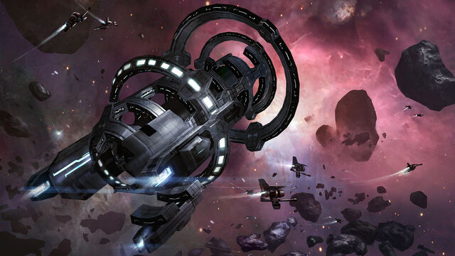 File:Steam trading card large The Doomsday Problem (Starships).jpg
