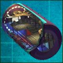 File:SS Docking Bay (Civ3).png