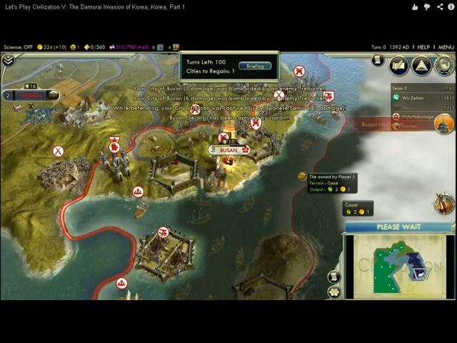 File:Samurai invasion of Korea (Civ5).png