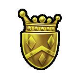 File:Guilds (Civ6).png