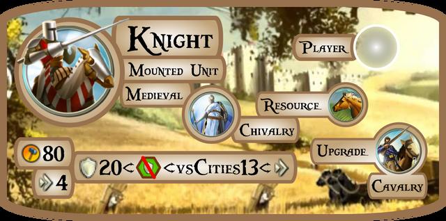 File:Knight Info Card (Civ5).png