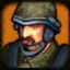 Modern warfare (CivRev2)