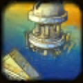 File:Lost City of Atlantis (CivRev2).png