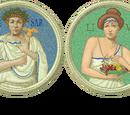Roman (Civ2)