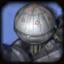 Spaceship fuel (CivRev2)