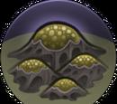 Alien Nest (CivBE)