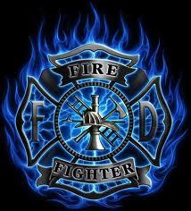 File:Firelogo.jpg
