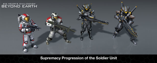 File:Supremacy soldier units (CivBE).jpg