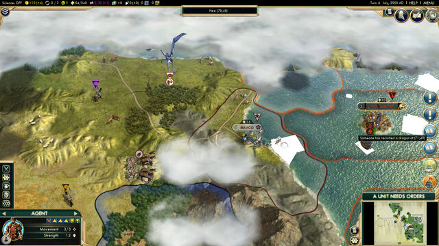 File:Civ5Screen0303.jpg
