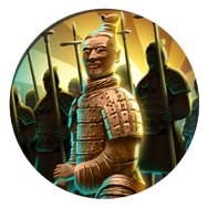 File:Terracotta Army (Civ5).png