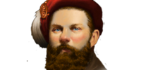 Giovanni da Verrazano (Civ4Col)