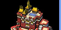Potala Palace (Civ6)