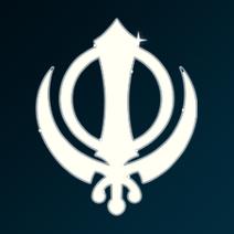 Sikhism (Civ6)