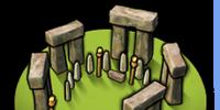 Stonehenge (Civ6)
