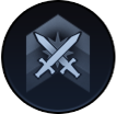 File:Combat Assist (CivBE).png
