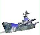 Battleship (Civ3)