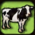 File:Cattle (CivRev2).png