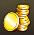 File:Gold (currency) (CivRev2).png