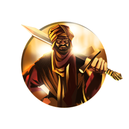 File:Askia (Civ5).png