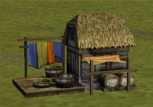 File:Weaver's Shop (Civ4Col).png
