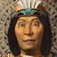 Aztec (Civ3)