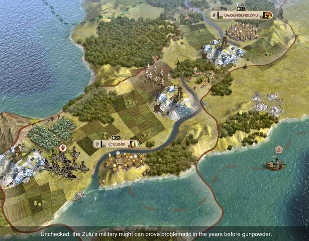 File:The Zulu Cities.jpg