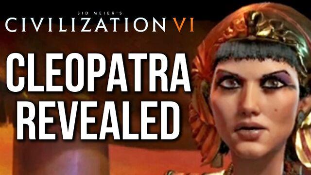 File:Civilization VI Cleopatra Revealed.jpg