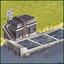 Hydro Plant (Civ3)
