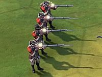File:Civ6 redcoat3.jpg