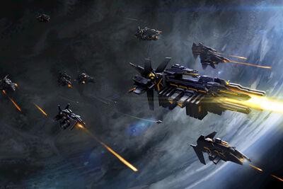 Starships7