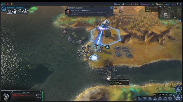 File:Beyond Earth - Rising Tide - Golem shooting screenshot.png