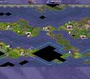 Land Rush (C-evo)/games