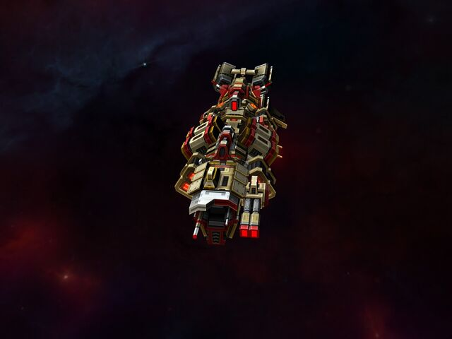 File:Viewer purity04 (starships).jpg