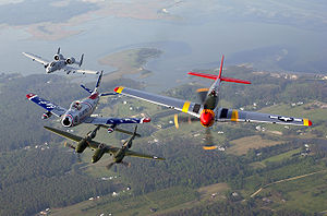 File:300px-A-10, F-86, P-38 & P-51 Heritage formation.jpg